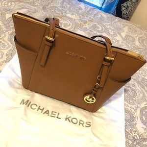 NEW Michael Kors Bag